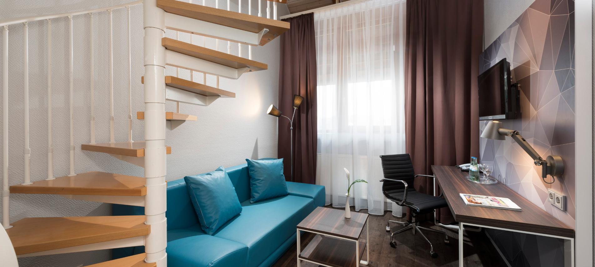 Hotel Rooms Brunswick Best Western Hotel Braunschweig